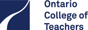 Ontario of College Teachers